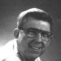 David A. Dendinger