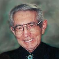 Frank  Klettlinger