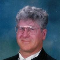 John J. Stober