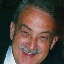 Frank E. Auman