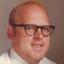 Kenneth L. Rinehart