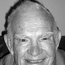 Mack Arden Stapleton