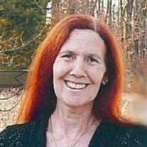 Deborah J. Steinel