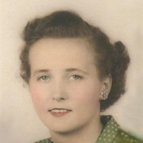 Ruth E. Nolan