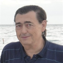 Don  R. Ritter