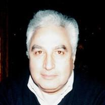 Thomas A. LoIudice