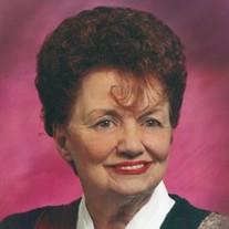 Susan M. Sheffler