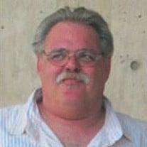 Timothy M. Adamson
