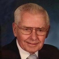 Leonard H. Swartz