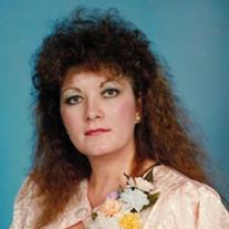Becky J. Combow
