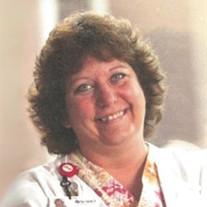 Janet L. (Schaefer) Stapin