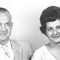 Dorothy Ann Roberts (nee Nemer)