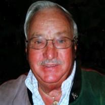Ray E. Rininger