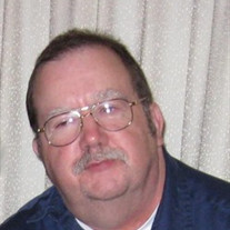 David L. Elliott