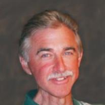 Jeffrey J. Schutt