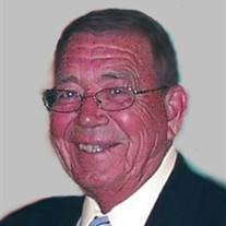 Bill E. Lakins
