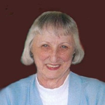 Betty R. Axline