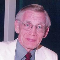 Allan  L. Jopperi