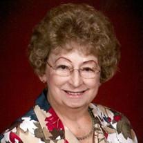 Genevieve L. Peters