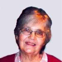 Linda L. Neubert McGee