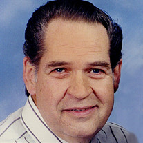 Chester  J. Fowler