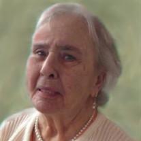 Cretora L. Strock