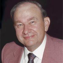 Phillip G. Marquette