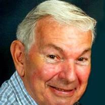 John W. Filaseta
