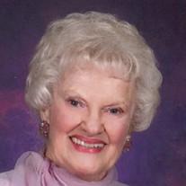 Vivian  Gaug