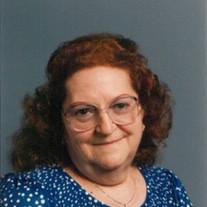 Elizabeth R.  McCormick