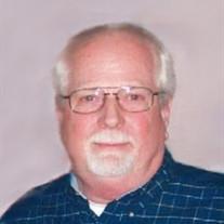 Gary D. Whittaker