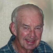 Clayton E. King
