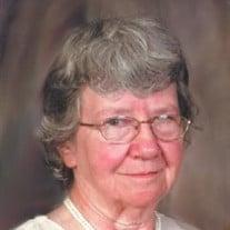 Loretta R. Sandusky