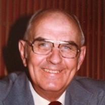 Don E. Swartz