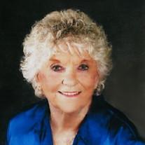 Carol  Babbitt