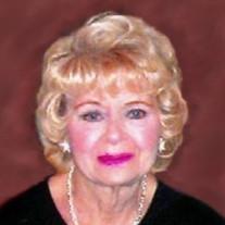 Shirley  J. May