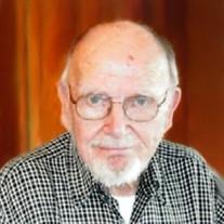 Urie  Kanagy