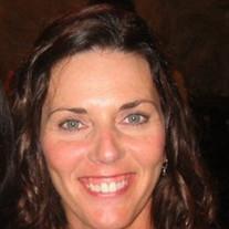 Donna Dotson Baldt