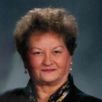 Helen C. Hackathorn