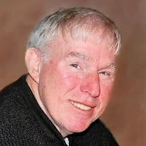 Bernard Joseph McNelis