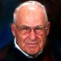 Don R. Arehart