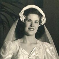 Helen  Trautman