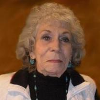 Alma Jean Lough