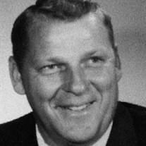Robert E. Cochran