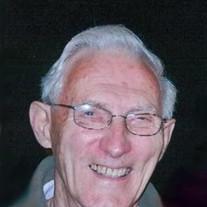 Robert  J. Thomas