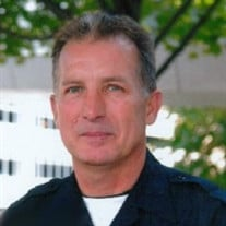 Kenneth J. Pullen