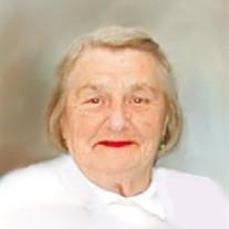 Irene P. Hanus