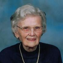 Betty N. Spellman