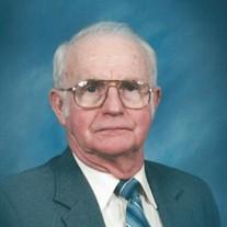 Charles E. Gross