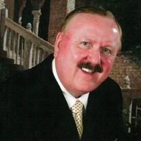 Terry L. Penson